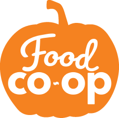 The Food Co-op
