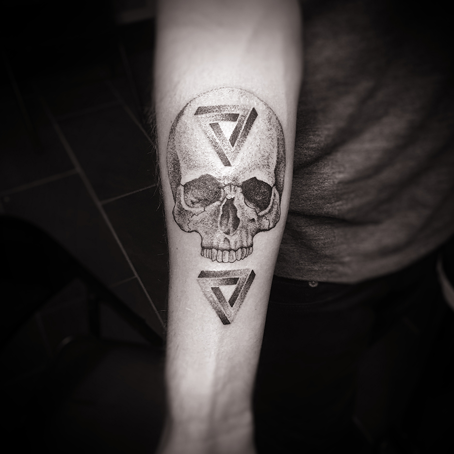 alex_skull_small.jpg