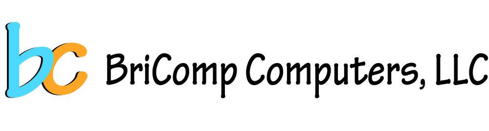 Lync Phone Edition — Blog — BriComp Computers, LLC