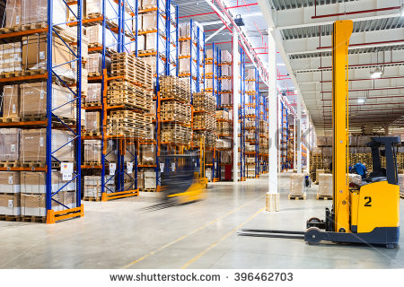 stock-photo-warehouse-with-forklifts.jpg