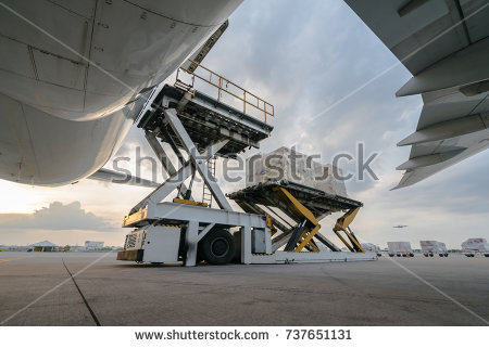 stock-photo-loading-cargo-plane.jpg