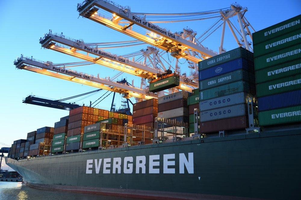 business-cargo-cargo-container-1117210.jpg