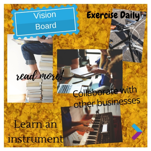 Vision Board image.jpg