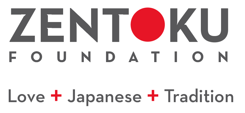 Zentoku Foundation