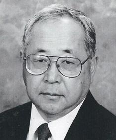 Harold Muraoka