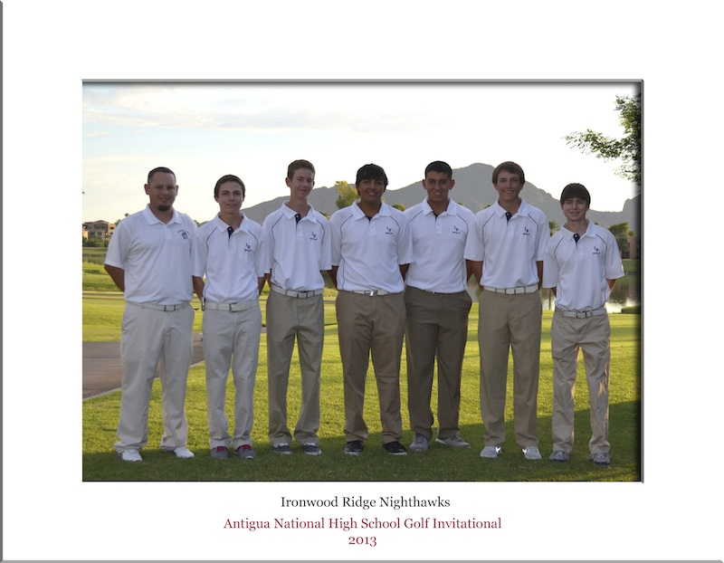 Ironwood%20Ridge%20Nighthawks1.jpg