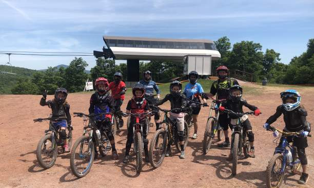 Kids Bike camp.jpeg