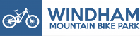 Windham Bike Park Logo198x51.png