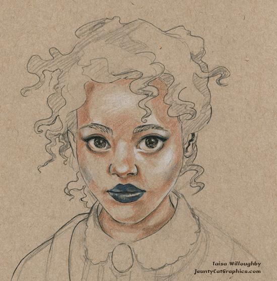 blue-lipstick.jpg