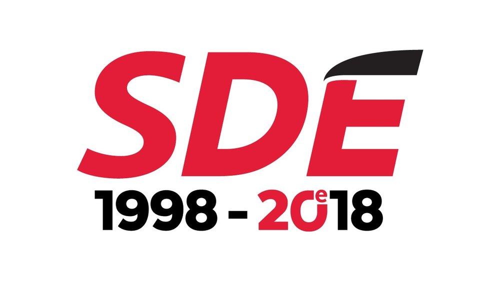 sde-logo_sept.jpg