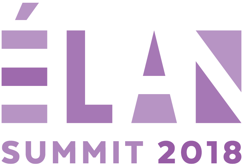 élan_summit_English.png