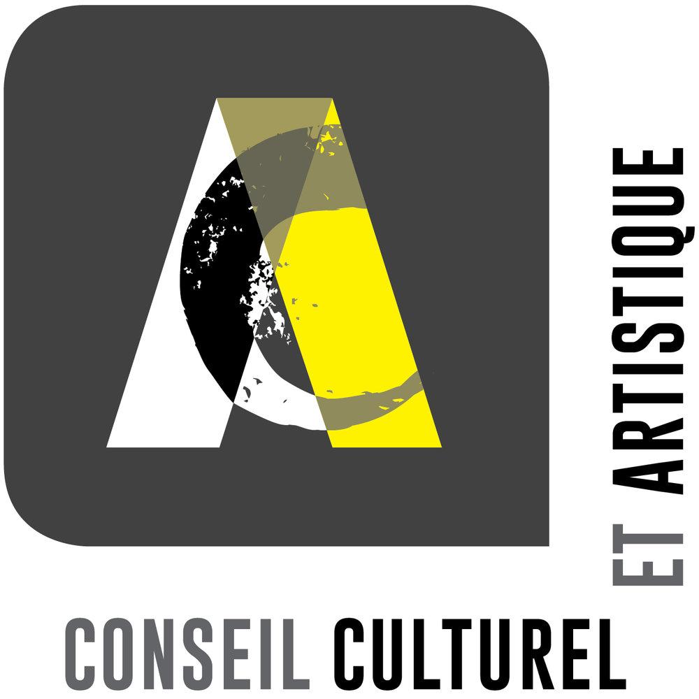 CCAFCB-Logo-Jaune.jpg
