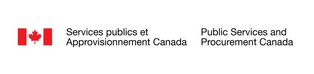 Canada_Services publics.jpg