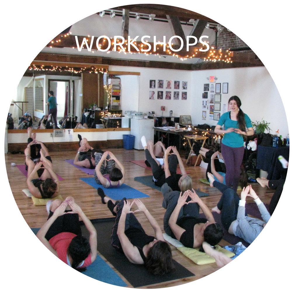 Hpowers_workshops.jpg