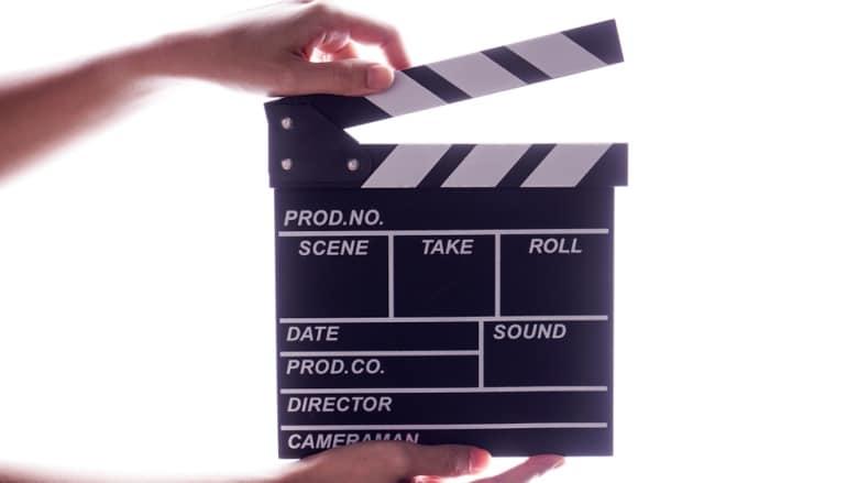 generic-film-clapper-board.jpg