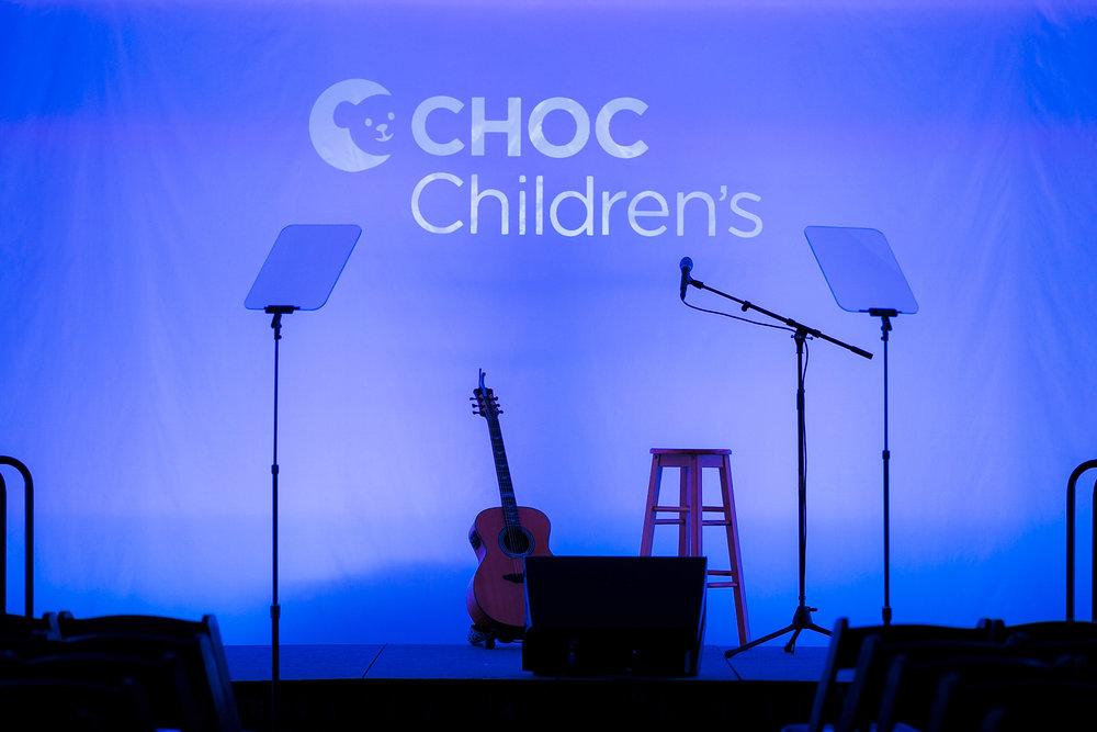 PatricianCompany_CHOC-Hospital-2018-Patrician-Events 01.jpg