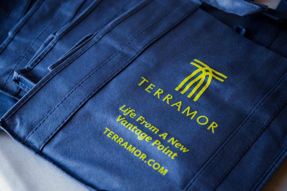 Patrician_Event_Co_Terramor-Grand-Opening 156.jpg