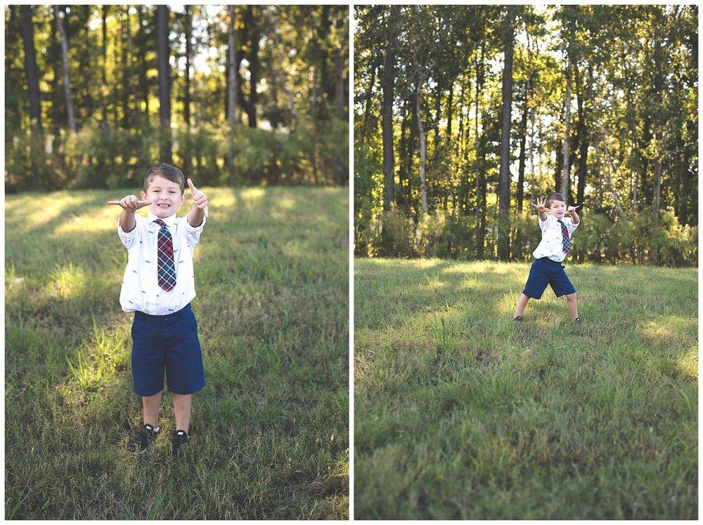 Charleston south carolina family photographer.