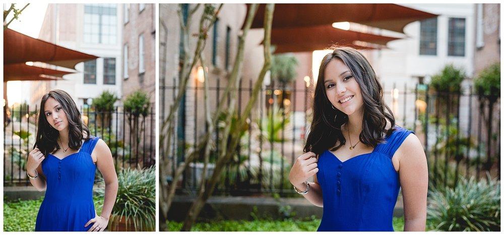 Top+Charleston+South+Carolina+and+Mount+Pleasant+South+Carolina+Senior+Portrait+Photographer.jpg