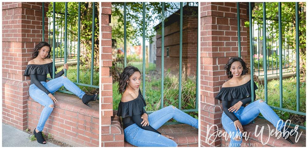 Top+Charleston+South+Carolina+and+Mount+Pleasant+South+Carolina+Senior+Portrait+Photographer