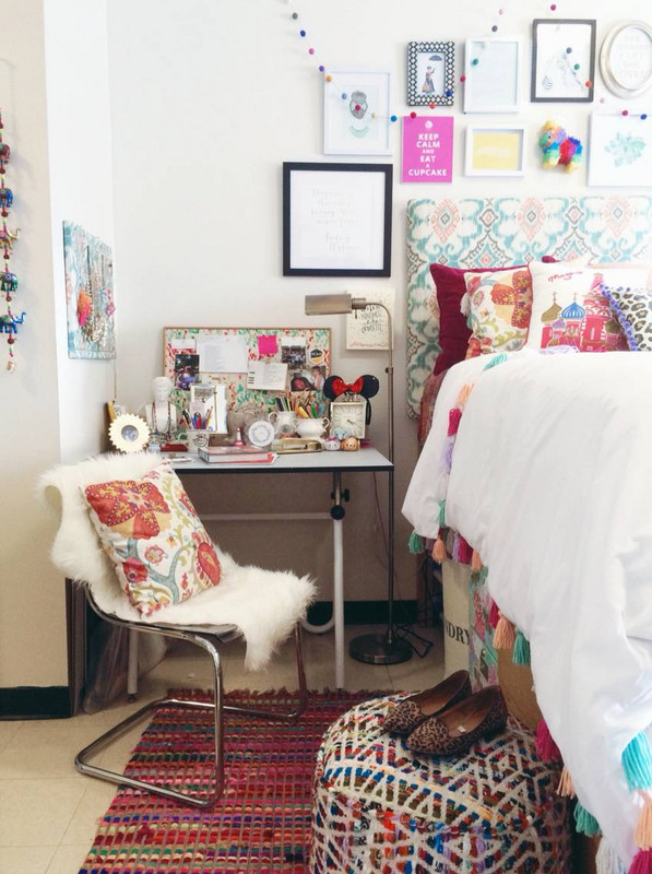 dorm room-colorful.jpg