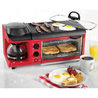 toaster oven.jpg