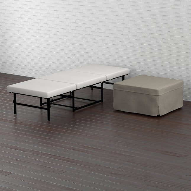 ottoman bed.jpg