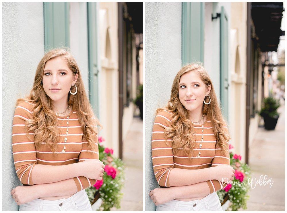 Charleston, Goose Creek, Summerville, Mount Pleasant South Carolina Photographer