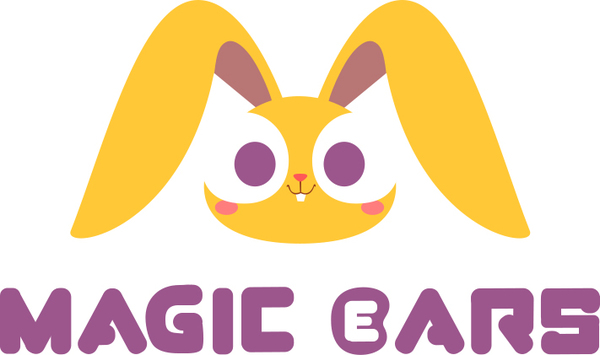 magic ears logo.jpg