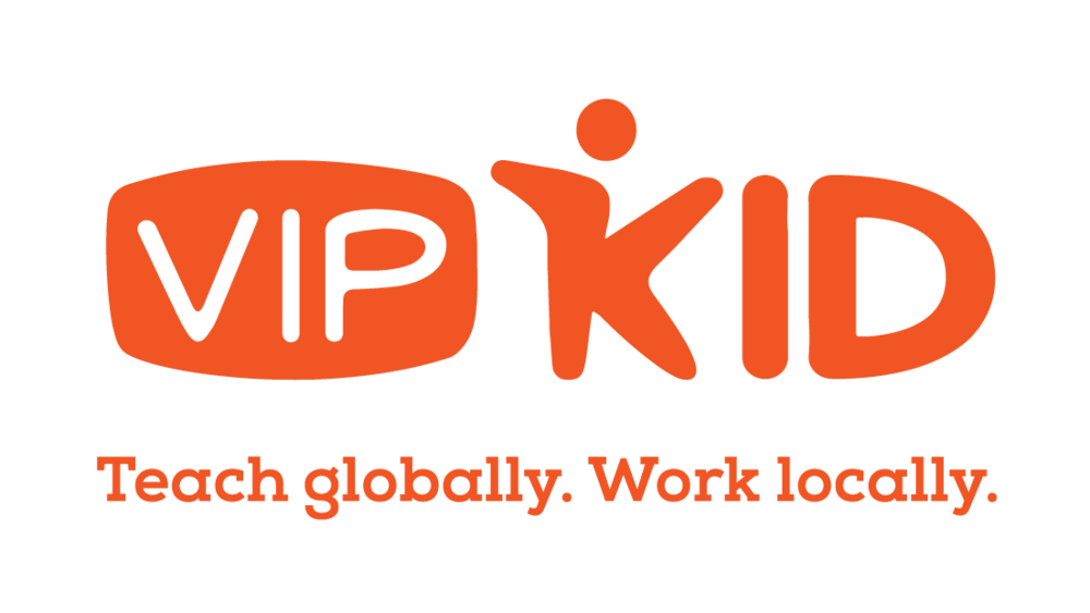 Logo_primarywithtagline.png