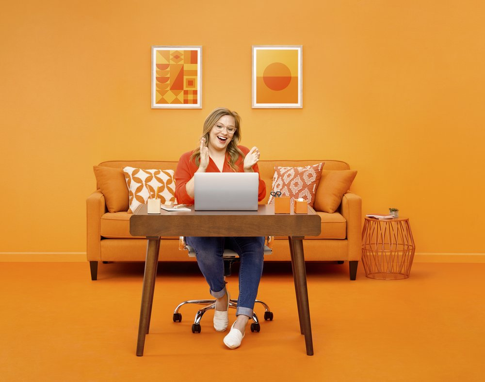 Get hired with VIPKID even faster!