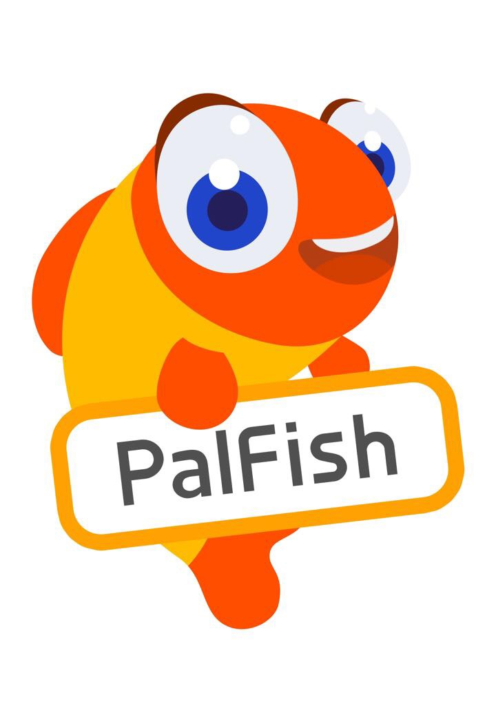 Palfish requires no qualifications, employs all nationalities, and allows you to set your own rates.