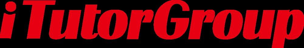 iTutorGroup-logo-transparent.png