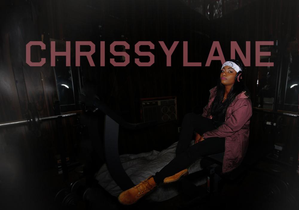 ChrissyLane_Pic 5.png