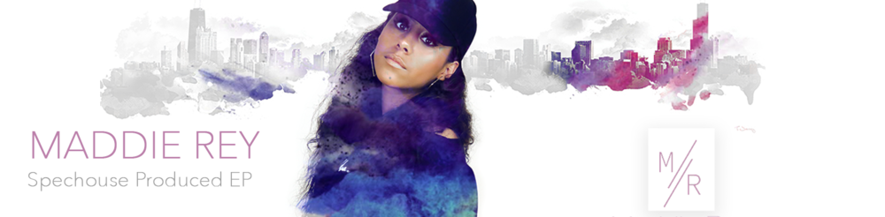 3 Projects_Maddie Rey EP Spechouse - Coming Soon Banner.png