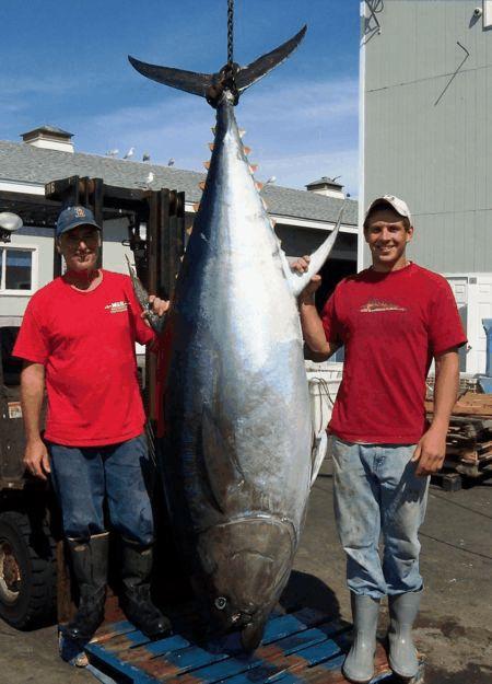 Nate and Ralph's Tuna.jpg