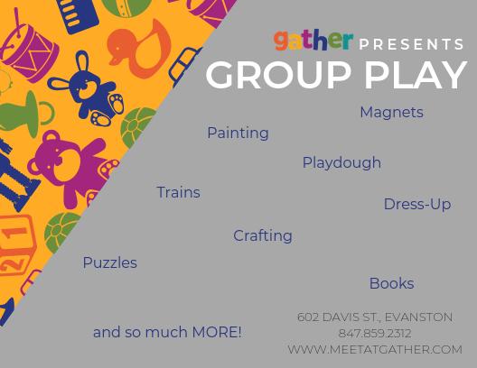 Group Play postcard.png