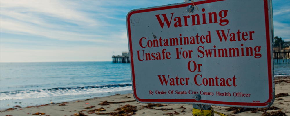 Environmental Contamination