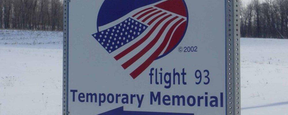 Memorial Sites