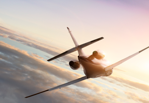 The Impact of Airport Noise on Residential Real Estate -