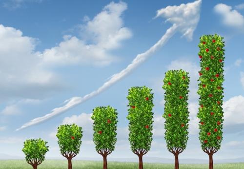 Diminishing Diminution: A Trend in Environmental Stigma -