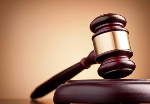 The Impact of Megan's Law on Real Estate Values -