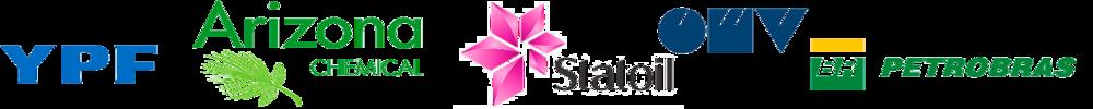 Petrochem Logos Banner.png