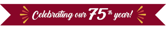 75-year-banner.png
