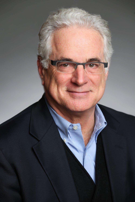 Economist & Journalist Chris Farrell