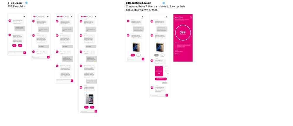 Desktop _4.jpg