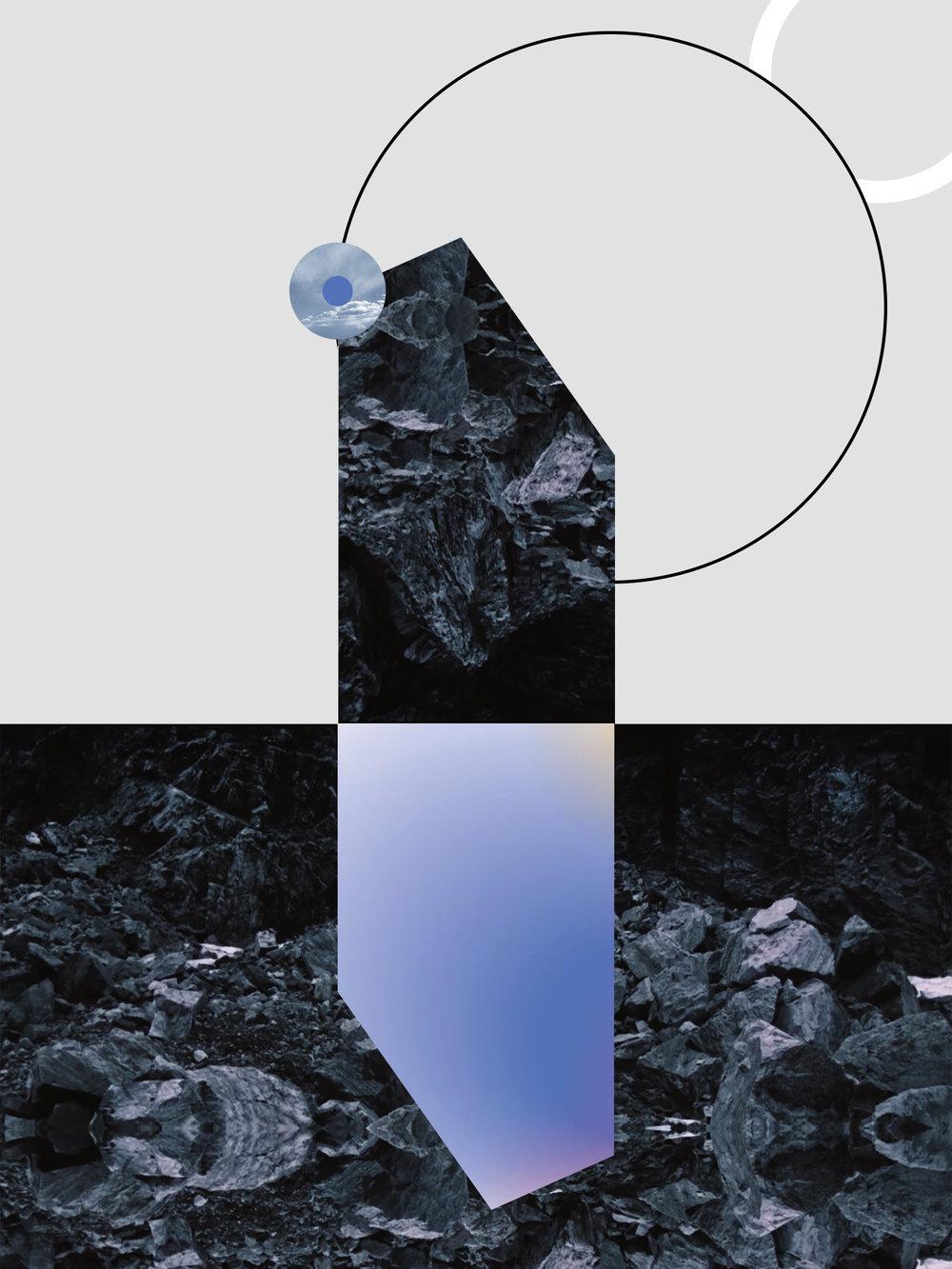 Monolith.jpg