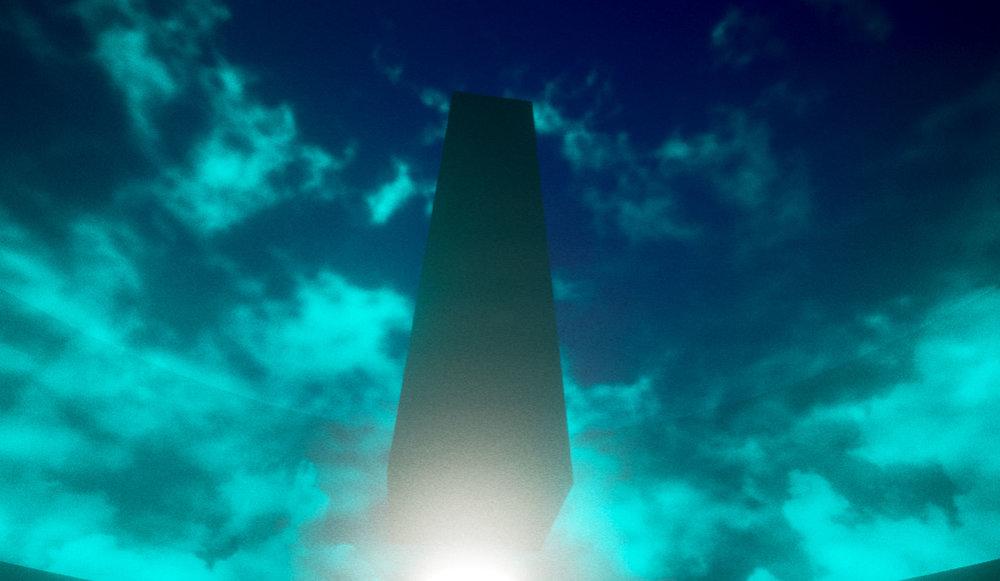 Monolith_1.jpg