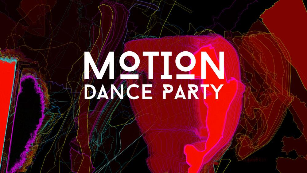 motionDP_Logo.jpg