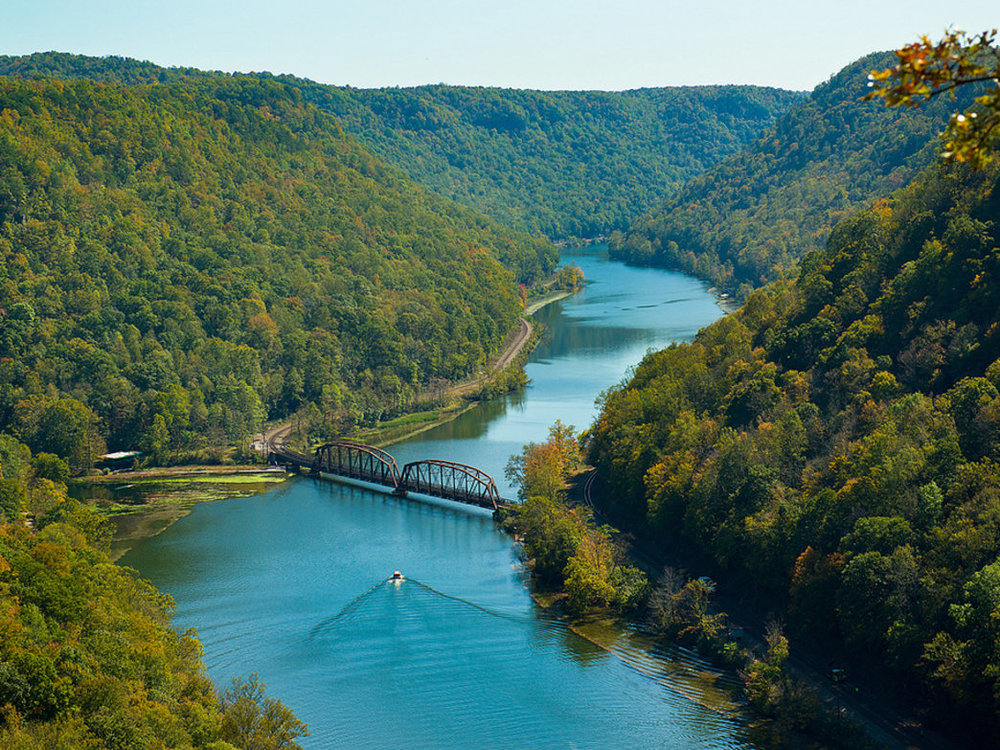 Delaware River.jpg